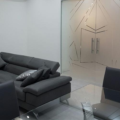380-interior