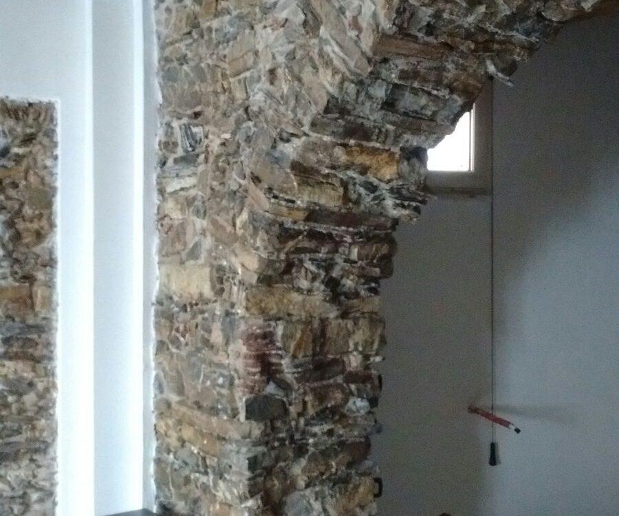 Restauro pietre 2