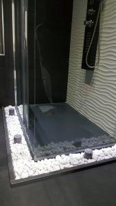 ingresso box doccia